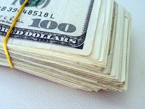 ミニバンのお金にまつわる比較